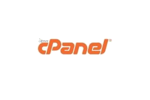 cpanel hosting www dla firm